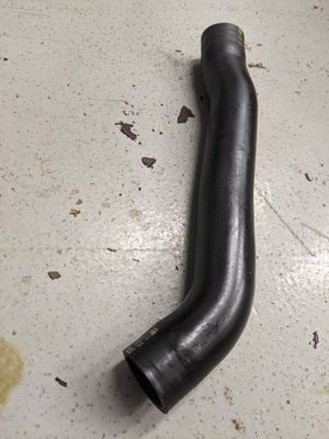 MazdaSpeed Recirculation Tube for Sale in Solebury, PA