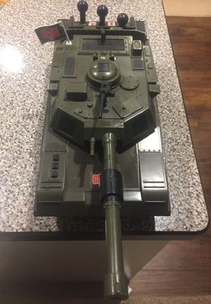 Tank for Sale in Wilson, NC