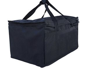 Insulated Hot Cold Carry Bag for Sale in Pompano Beach, FL