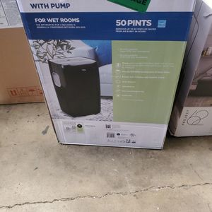 Dehumidifier for Sale in City of Industry, CA