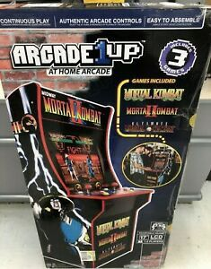 Game for Sale in North Miami, FL