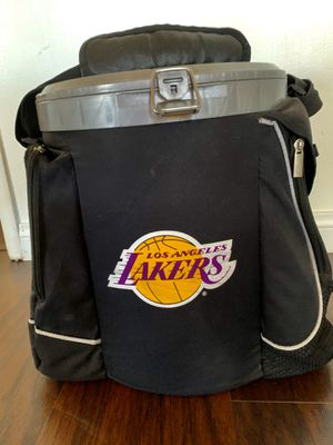 Cooler/ for Sale in Fontana, CA