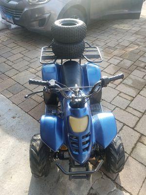 110cc for Sale in Oak Lawn, IL