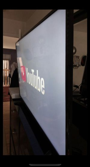 Smart TV for sale works perfect for Sale in Chantilly, VA