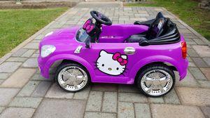 Hello Kitty for Sale in Renton, WA