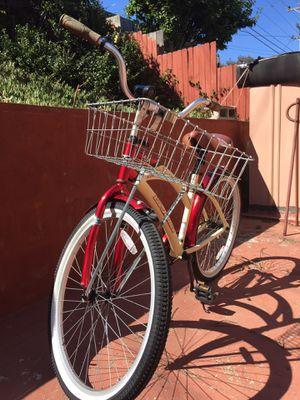 La Jolla Cruiser Street Bike for Sale in Daly City, CA