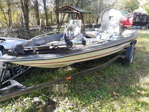 Let's go fishing for Sale in Murfreesboro, TN