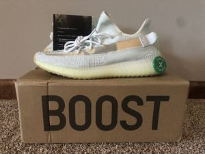 Yeezy Boost 350 v2 Hyperspace Size 12.5 for Sale in Chippewa Falls, WI