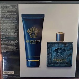Perfumenes originales 💯 muy ricos for Sale in Dallas, TX