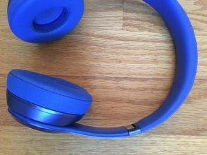 Authentic Beats by Dre Solo good condition for Sale in MONTGOMRY VLG, MD