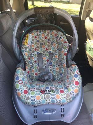 Graco car seat for Sale in Memphis, TN