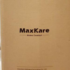 MaxKare Electric Blanket for Sale in Edmonds, WA