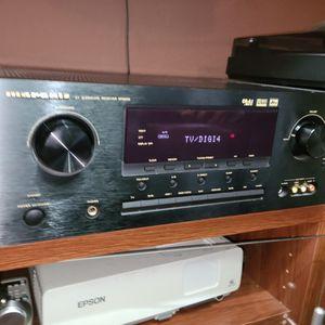 Marantz Amp for Sale in Burien, WA