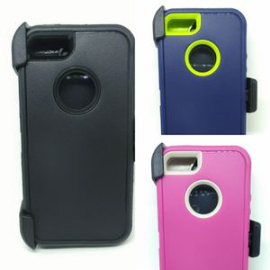 iPhone 5 Heavy Duty Cases for Sale in Tyler, TX