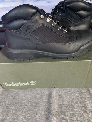 Timberland Field Boots for Sale in Philadelphia, PA
