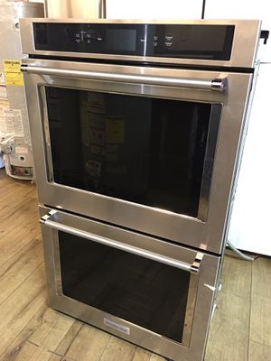 Kitchen Bundle for Sale in West Covina, CA