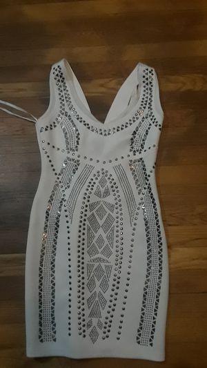 White dress for Sale in Washington, DC