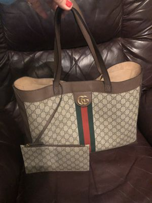 Gucci Bag for Sale in Arlington, TX