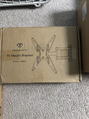 Tv mount bracket for Sale in Nashville, TN