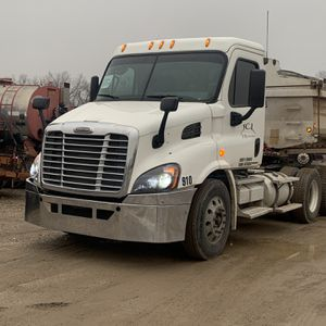 Chofer ( Driver) for Sale in Fort Worth, TX