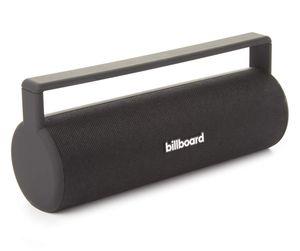 Billboard Black Essential Wireless Speaker for Sale in Irmo, SC