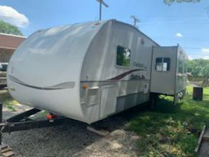 2007 keystone for Sale in Hammond, IN