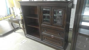 Cabinet/Shelf for Sale in North Wales, PA