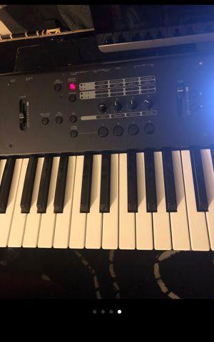 Korg keyboard 73-key for Sale in Silver Spring, MD