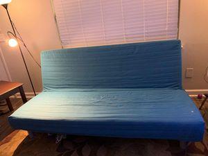 Sofa only for Sale in Atlanta, GA