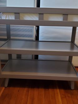 Changing Table Great Condition for Sale in Happy Valley,  OR