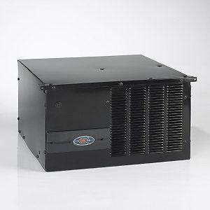 Wine Cellar - Grand Cru 800 Cooling Unit for Sale in Traverse City, MI