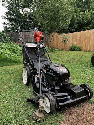 Lawn Mower for Sale in Snellville, GA