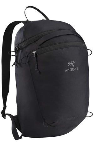 Arc'teryx Index 15 backpack (NEW) for Sale in Seattle, WA