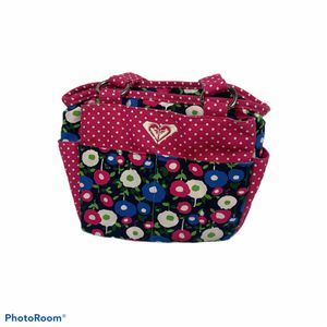 Roxy floral handbag for Sale in Surgoinsville, TN
