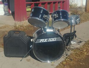 MX 100 Drum Set for Sale in Englewood, CO