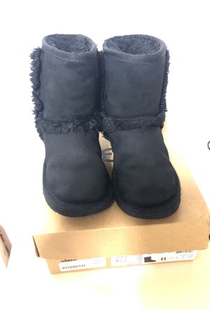 Ugg Boots for Sale in Bronx, NY