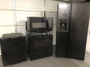Kitchen Appliances for Sale in Oceanside, CA