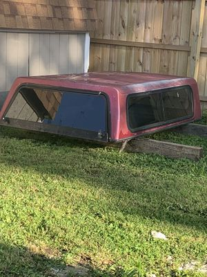 Camper for Sale in Milwaukee, WI