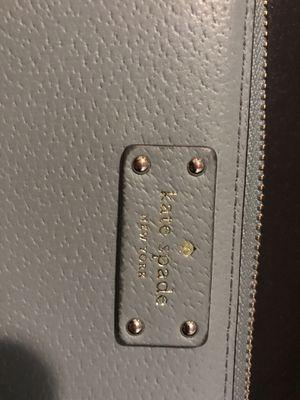 Kate Spade purse for Sale in Atlanta, GA