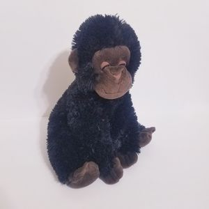 "Wild Republic Plush 12"" Baby Gorilla Plush Monkey Stuffed Animal for Sale in La Grange Park, IL"