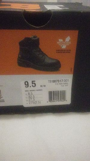 Timberland pro for Sale in Lyons, IL