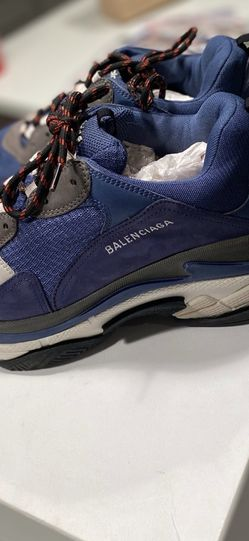 Balenciaga Triple S Size 46 for Sale in Edmond,  OK
