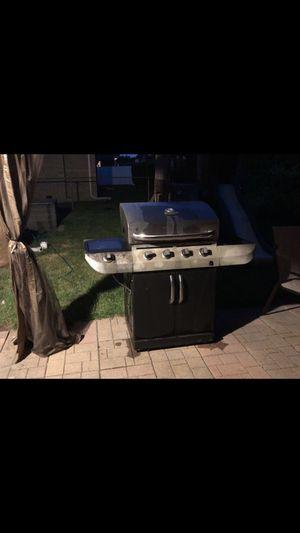 BBQ grill for Sale in Dearborn, MI
