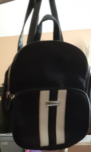 Nautica backpack purse for Sale in Las Vegas, NV