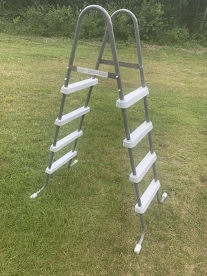 Pool Ladder for Sale in Greenville, SC