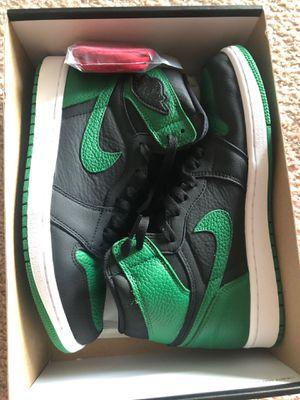 Jordan 1 for Sale in Hampton, VA