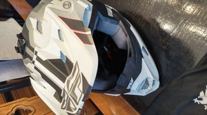 Fly riding helmets for Sale in Toms River, NJ