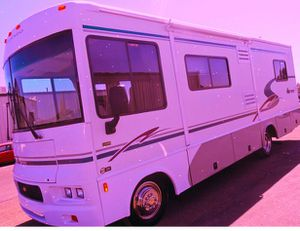 ⭐️🍁27ft 2OO3 Winnebago SightSeer 27C🙏🍁 for Sale in Los Angeles, CA