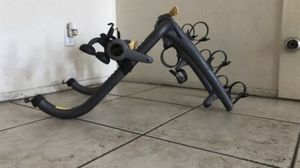 Raca de bicicletas for Sale in Fontana, CA