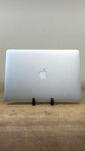 2013 MacBook Air 13 inch for Sale in Jacksonville, NC